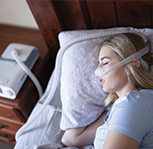 Snoring & Sleep Apnea Appliances