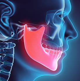 TMJ Overview Facial Pain